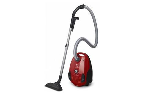 Electrolux Power Force