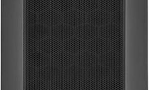 Cooler Master MasterCase Pro 3 (MCY-C3P1-KWNN)
