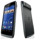 Motorola RAZR V [TEST]