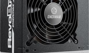 Enermax RevoBron 700W (ERB700AWT)