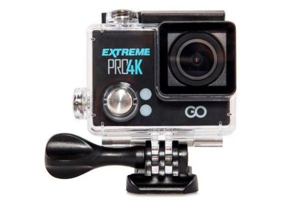 Goclever Extreme Pro