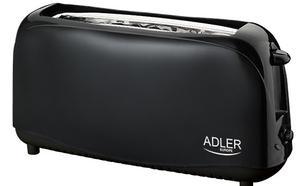 Adler Toster CR 3206