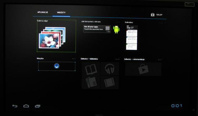 XIOS Media Play fot11