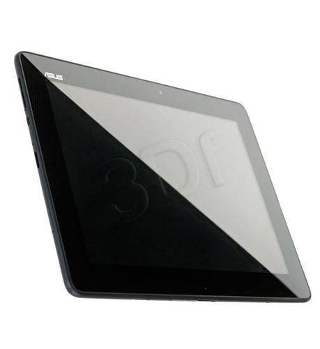 ASUS TF300TG-1K092A Tegra™ 3 T30L 1GB 10,1 32GB BT 3G(HSPA+) Android 4.0 (NIEBIESKI)