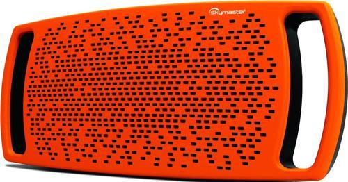 Skymaster Jet Stream (kolor pomarańczowy)