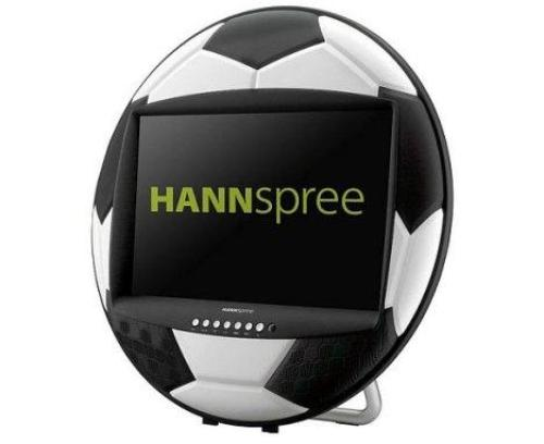 Hannspree HANNSsoccer TV
