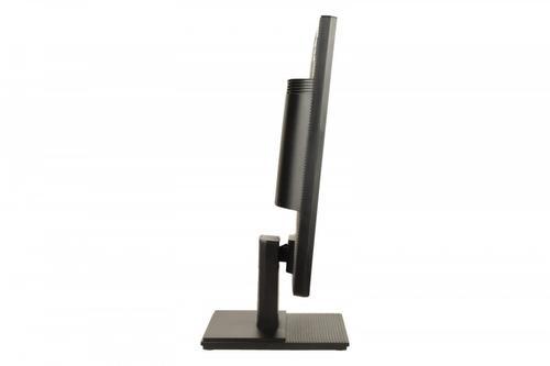 Acer 19'' V196Lbmd 48cm 4:3 LED 1280x1024(SXGA) 5ms 100M:1 DVI głośniki