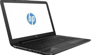 HP 250 G5 (15-250-G5E1)