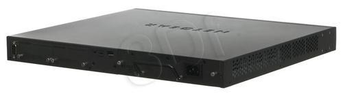 NETGEAR GSM7328FS-200NES Switch zarządzalny
