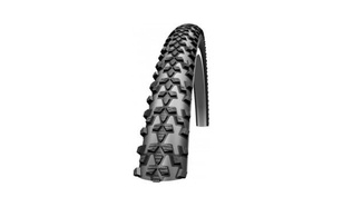 Schwalbe Smart Sam 28x1.60 Performance 700x40C UNI-OP1