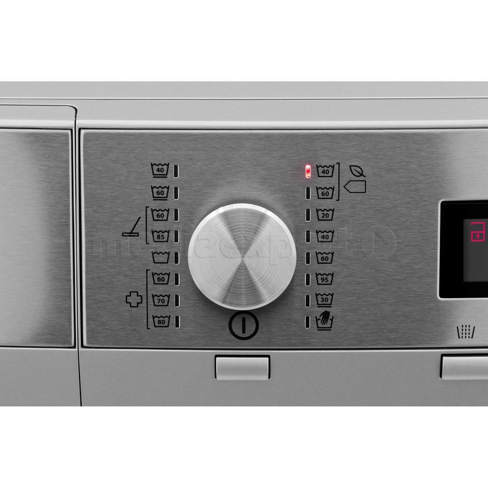 ELECTROLUX WE170P MyPRO Profesjonalna