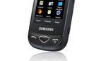 Samsung Delphi B3410 [TEST]