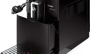 SAECO HD8862/09