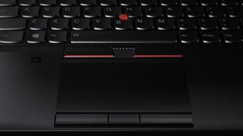 Lenovo ThinkPad P71 (20HK0001GE)