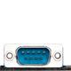 Gigabyte GA-H110M-S2PV