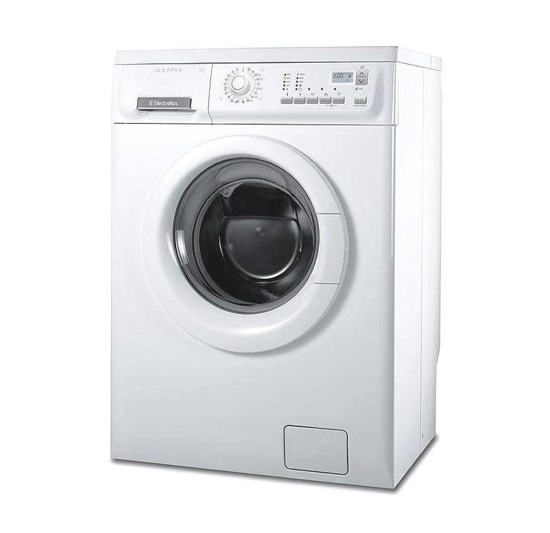 ELECTROLUX EWS 10470 W