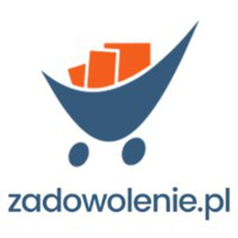 Zadowolenie.pl