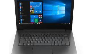 """Lenovo V130-14IKB 14"""" Intel® Core™ i5-7200U - 8GB RAM - 256GB -"""