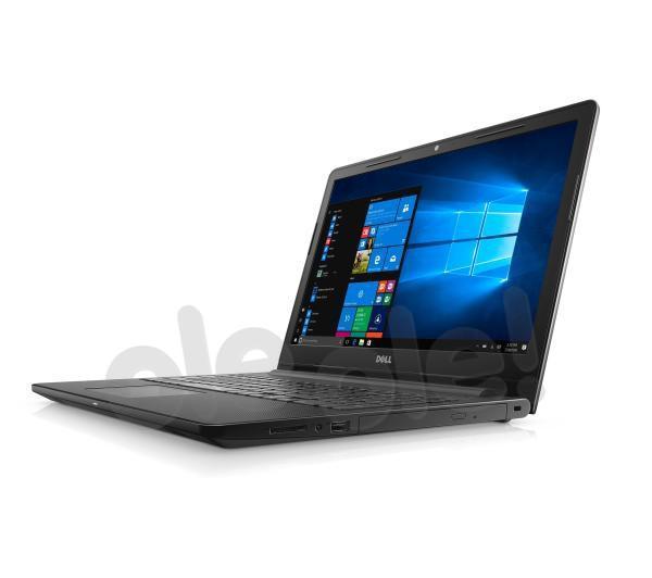 Dell Inspiron 3567 15,6