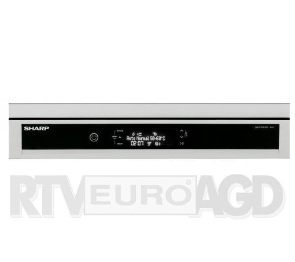 Sharp QW-GT43F413I