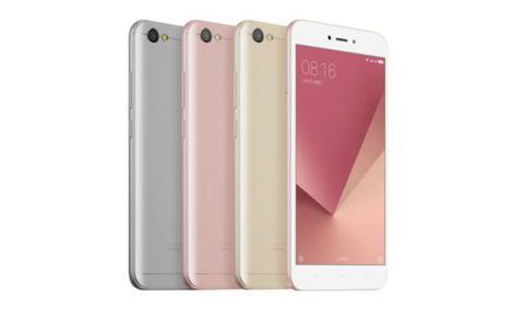 Budżetowy smartfon Xiaomi w Biedronce! Cena kusi