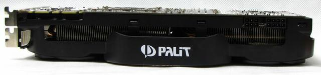 Palit GTX780 Super JetStream fot4
