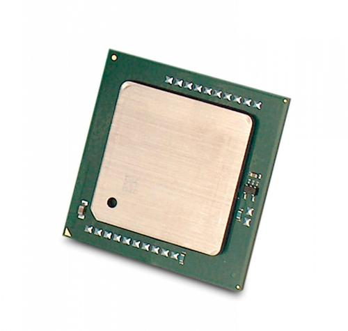 HP Ad. proc. DL360p Gen8 E5-2630 v2SDHS Kit 712733-B21