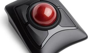 Kensington Bezprzewodowy trackball Expert Mouse® K72359WW