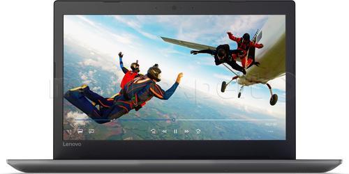 LENOVO Ideapad 320-15IKB (80XL0444PB) Core i5-7200U 8GB 1000GB
