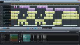 Magix Music Maker 2014
