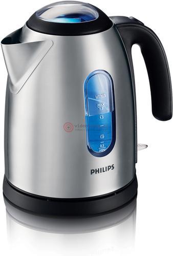 PHILIPS HD4667/20