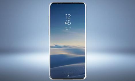 Najpotężniejsi producenci smartfonów - Samsung wyśmiewa konkurenta