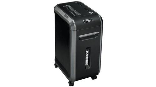 Fellowes OfficeShredder 90s (4690101)
