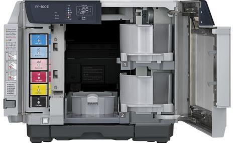 Nowoczesne rozwiązanie Epson do tworzenia płyt Blu-ray