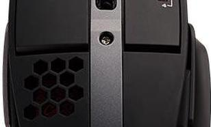 Thermaltake Tt eSPORTS Level 10 M Hybrid Diamond Black (MO-LTM-HYLOBK-01)