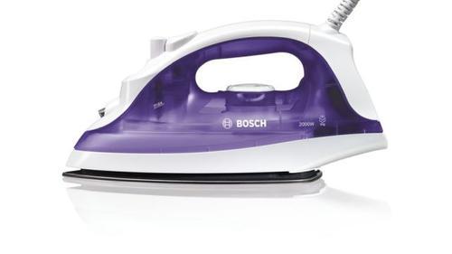 Bosch TDA 2320