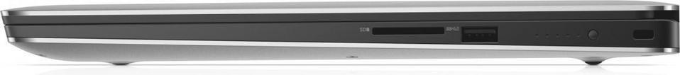 Dell XPS 15 9570 Win10Home i7-8750H/512GB/16GB/GTX
