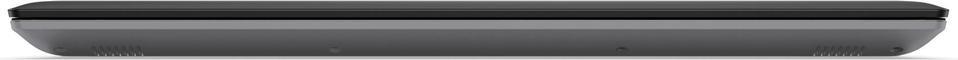 Lenovo IdeaPad 320-15IAP (80XR00KPPB)