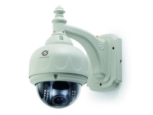 Conceptronic Kamera IP zewnętrzna WiFi