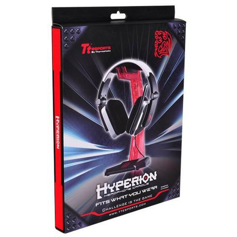 Tt eSPORTS by Thermaltake Hyperion