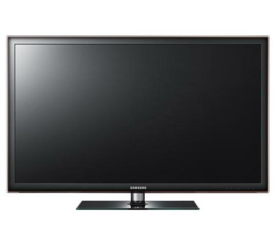 Samsung UE32D5500