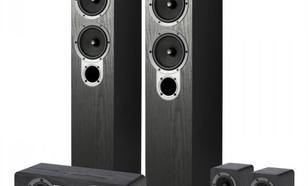 Jamo S 426 HCS 3 Set 5.0