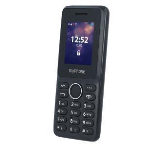 myPhone 3320 (czarny)