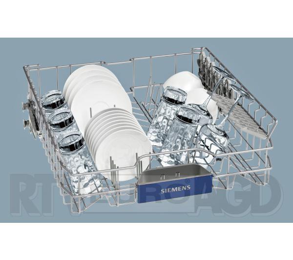 Siemens SN657X03ME Zeolith