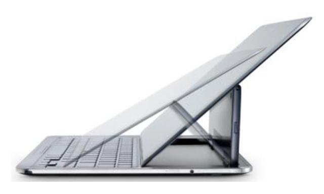 Samsung ATIV Q- wszechstronne urządzenie hybrydowe