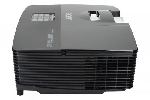 Acer P5515 DLP 1920x1080(FHD)/4000lm/12000:1/2.5kg HDMI