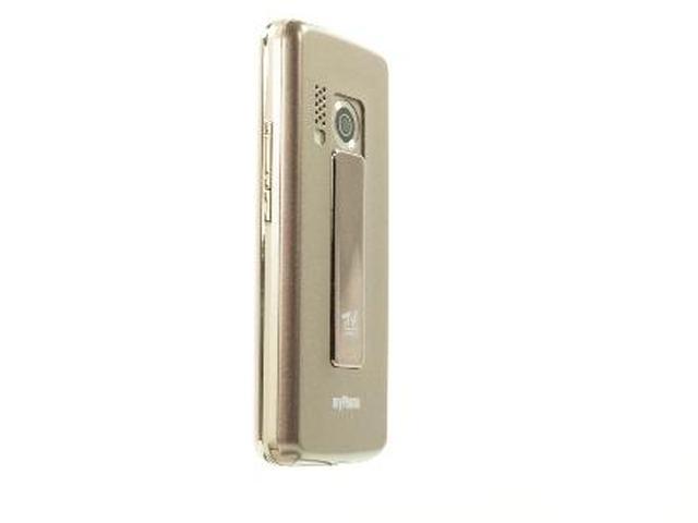 myPhone 8920 MARKpro