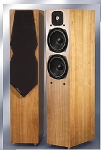 Avalon Acoustics NP 2