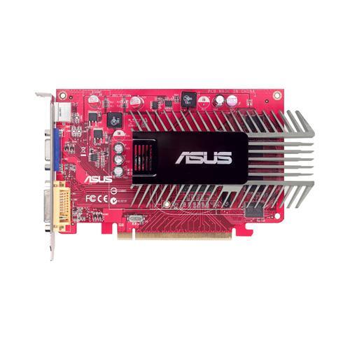 Asus EAH3450/HTP/512M