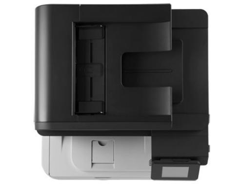 HP LaserJet PRO M521DN MFP A8P79A